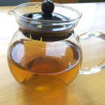 四万十流ほうじ茶の飲み方